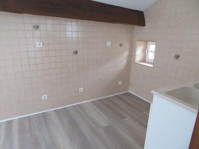 Location Appartement 48m² Billom (63160) - Photo 12