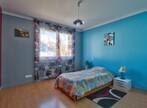 Vente Maison 8 pièces 125m² Albertville (73200) - Photo 9