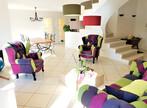 Vente Maison 6 pièces 165m² Saint-Jean-de-Moirans (38430) - Photo 3
