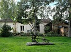 Vente Maison 5 pièces 110m² Samatan (32130) - Photo 3