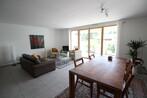 Vente Appartement 3 pièces 83m² Seyssins (38180) - Photo 11
