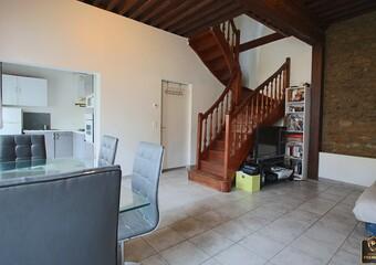 Vente Immeuble 6 pièces 143m² Rive-de-Gier (42800) - Photo 1
