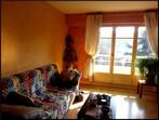 Vente Appartement 3 pièces 68m² Fontaines-Saint-Martin (69270) - Photo 5