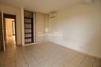 Vente Appartement 3 pièces 68m² Cayenne (97300) - Photo 9