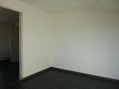 Location Appartement 2 pièces 25m² La Talaudière (42350) - Photo 8