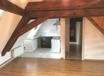 Location Appartement 3 pièces 89m² Villé (67220) - Photo 3