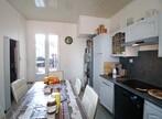 Vente Maison 5 pièces 110m² Villelongue-de-la-Salanque (66410) - Photo 17