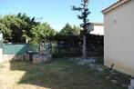 Vente Maison 5 pièces 117m² Cavaillon (84300) - Photo 10