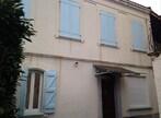 Renting House 3 rooms 90m² Cornebarrieu (31700) - Photo 1