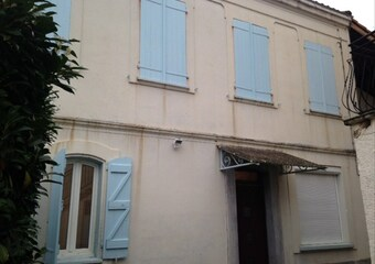 Location Maison 4 pièces 90m² Cornebarrieu (31700) - Photo 1