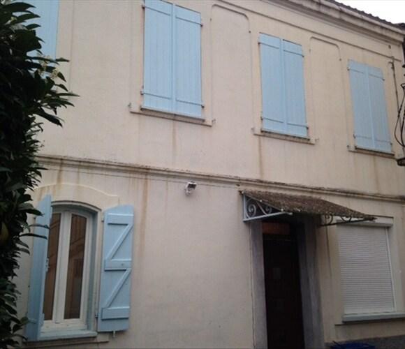 Location Maison 3 pièces 90m² Cornebarrieu (31700) - photo