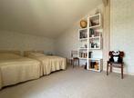 Vente Maison 4 pièces 110m² Mouguerre (64990) - Photo 12