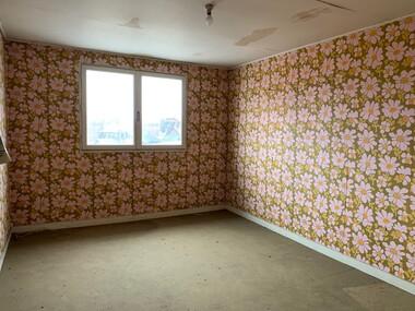 Vente Appartement 5 pièces 110m² Chauny (02300) - photo