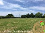 Sale Land 2 161m² Argoules (80120) - Photo 1