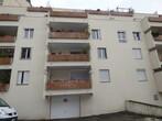 Sale Apartment 2 rooms 44m² Fontaine (38600) - Photo 4