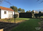 Sale House 5 rooms 136m² Campagne-lès-Hesdin (62870) - Photo 6