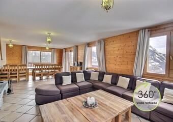 Sale House 9 rooms 250m² LA PLAGNE MONTALBERT - Photo 1