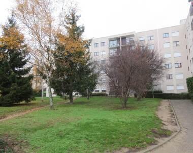 Vente Appartement 5 pièces 89m² Saint-Priest (69800) - photo