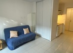 Location Appartement 1 pièce 20m² Toulouse (31300) - Photo 1