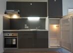 Location Appartement 2 pièces 35m² Grenoble (38000) - Photo 6