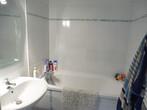 Vente Maison 3 pièces 60m² Aoste (38490) - Photo 8