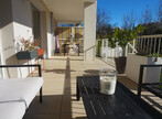 Vente Appartement 3 pièces 63m² Montbonnot-Saint-Martin (38330) - Photo 8