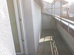 Vente Appartement 4 pièces 74m² Mulhouse (68200) - Photo 9