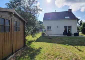 Vente Maison 4 pièces 90m² Montoir-de-Bretagne (44550) - Photo 1