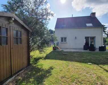 Vente Maison 4 pièces 90m² Montoir-de-Bretagne (44550) - photo