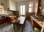 Location Appartement 4 pièces 99m² Grenoble (38000) - Photo 2