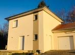 Vente Maison 4 pièces 87m² Les Abrets (38490) - Photo 10