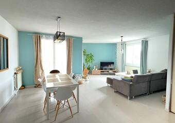 Vente Appartement 3 pièces 80m² Bourg-de-Péage (26300) - Photo 1
