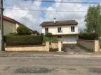 Vente Maison 5 pièces 82m² Menoux (70160) - Photo 1