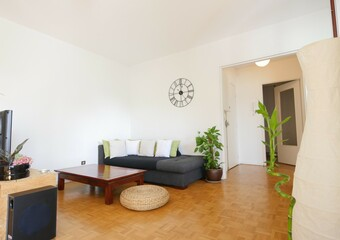 Vente Appartement 2 pièces 56m² Suresnes (92150) - Photo 1