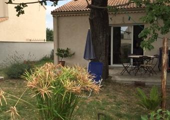 Location Maison 3 pièces 72m² Montélimar (26200) - Photo 1