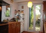 Vente Maison 5 pièces 125m² Cavaillon (84300) - Photo 6