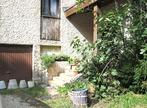 Vente Maison 8 pièces 195m² Saint-Nazaire-les-Eymes (38330) - Photo 10