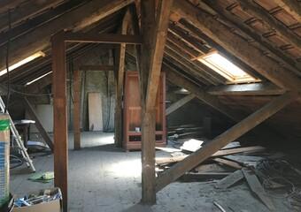 Vente Appartement 1 pièce 42m² Pau (64000) - photo 2