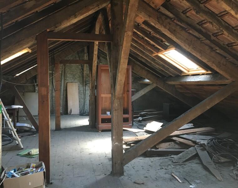 Vente Appartement 1 pièce 42m² Pau (64000) - photo