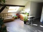 Vente Appartement 3 pièces 40m² Vailly (74470) - Photo 2