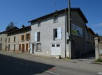 Vente Maison 6 pièces 80m² Gillonnay (38260) - Photo 2