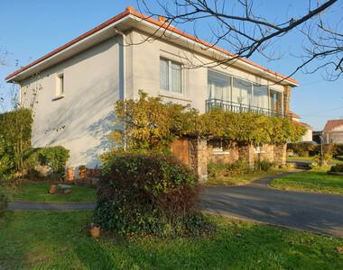 Vente Maison 5 pièces 95m² Saint-Jean-de-Boiseau (44640) - photo