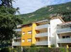 Vente Appartement 5 pièces 102m² La Tronche (38700) - Photo 17