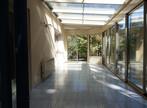 Vente Maison 7 pièces 155m² 15 MN SUD EGREVILLE - Photo 5