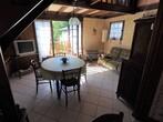 Vente Maison 3 pièces 50m² La Chapelle-en-Vercors (26420) - Photo 2