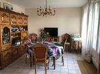 Vente Appartement 4 pièces 72m² Saint-Priest (69800) - Photo 3