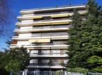 Vente Appartement 3 pièces 100m² Grenoble (38100) - Photo 1