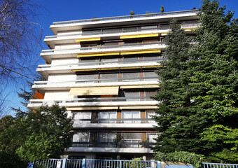 Vente Appartement 3 pièces 100m² Grenoble (38100) - Photo 1