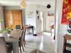 Vente Maison 6 pièces 130m² Vesoul (70000) - Photo 10