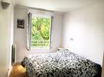 Vente Appartement 3 pièces 72m² Chantilly (60500) - Photo 9